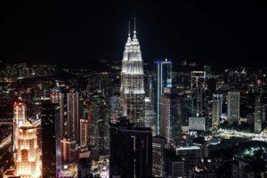香港投資人出逃 不買星轉買馬、台、泰房產